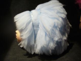 Comment créer une wig pour pullip pas cher 857747Photo_189