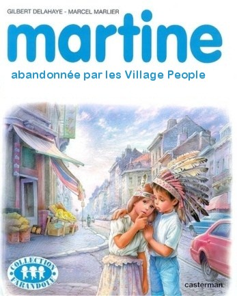 Martine En Folie ! 866591martine6