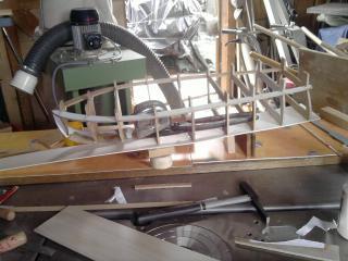 Premier bateau chris-craft riviera  867062P220410_19.00