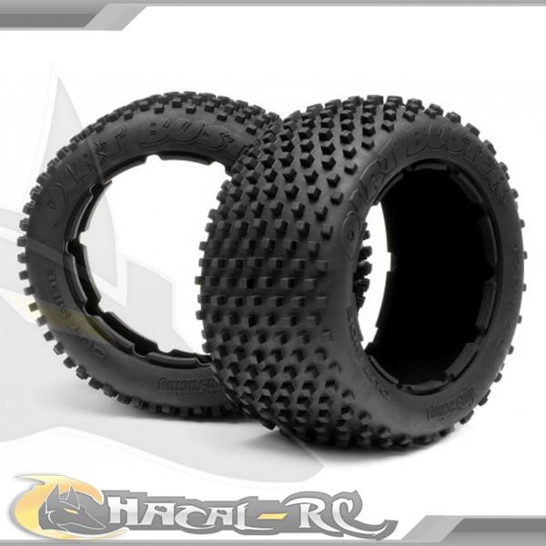 Les différents pneus pour baja 8678141191_1926_thickbox