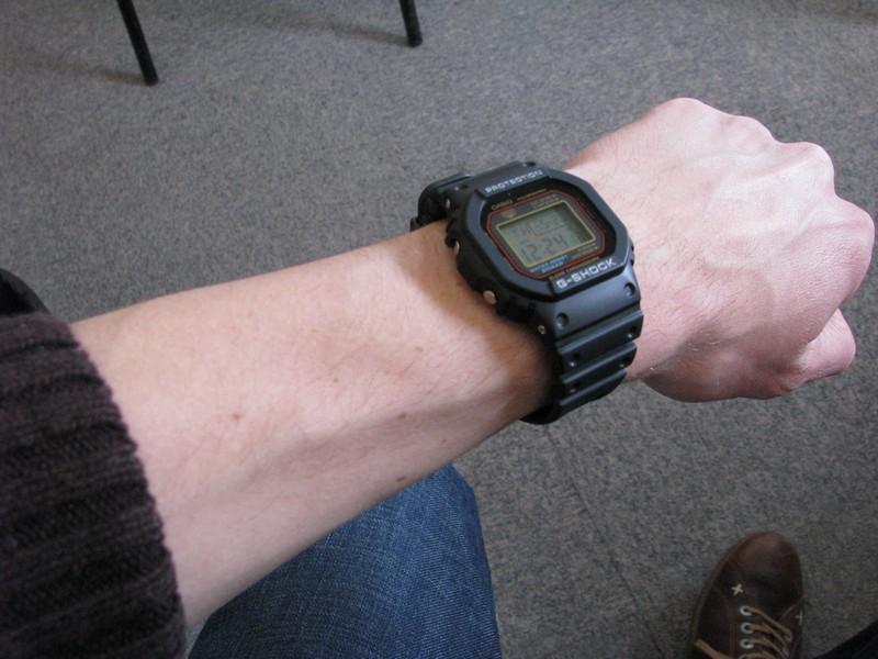 Revue montre: G-Shock DW-5200SL (quartz inside) 868413IMG_0506