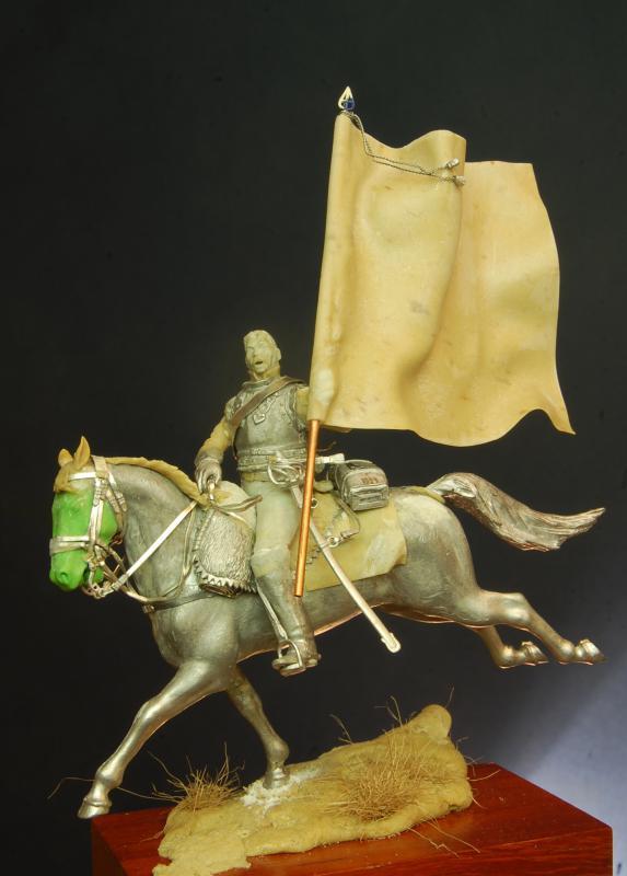 mon empire... le dernier Trophée... 871167coraz_Waterloo80