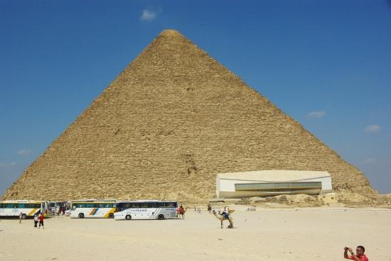 La vrai personnalité de Samus sans Armure 0_0 - Page 2 871296pyramides_le_caire_egypte_1401598281_1288421