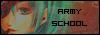 Mad House : Art and Manga 871602Logo3