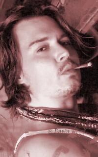 Johnny Depp 871621ava5