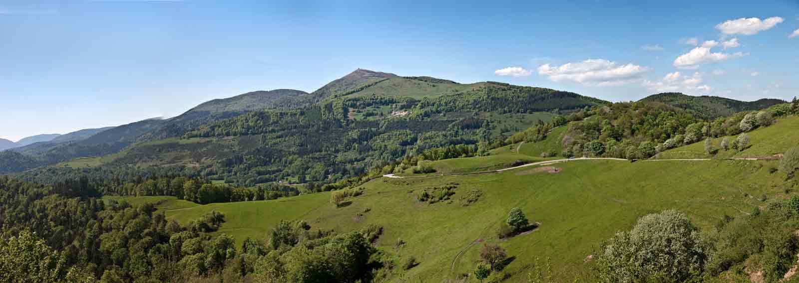 panorama des Vosges 874156Panorama_Gold3