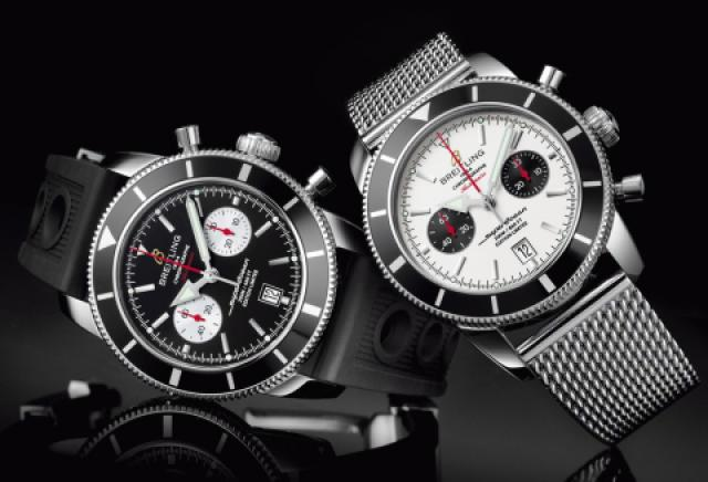 Quelques conseils pour achat très prochainement ! 875899breitling_superocean_heritage_chronograph_limited_edtion_125th_anniversary_diving_watch