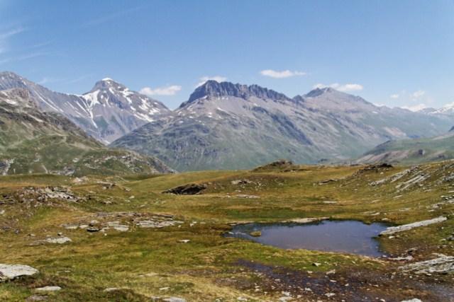 Paysages de montagne en Vanoise (entre 2000 et 3500 m) 876080Arpont_a_Entre_Deux_Eaux_032__640x480_