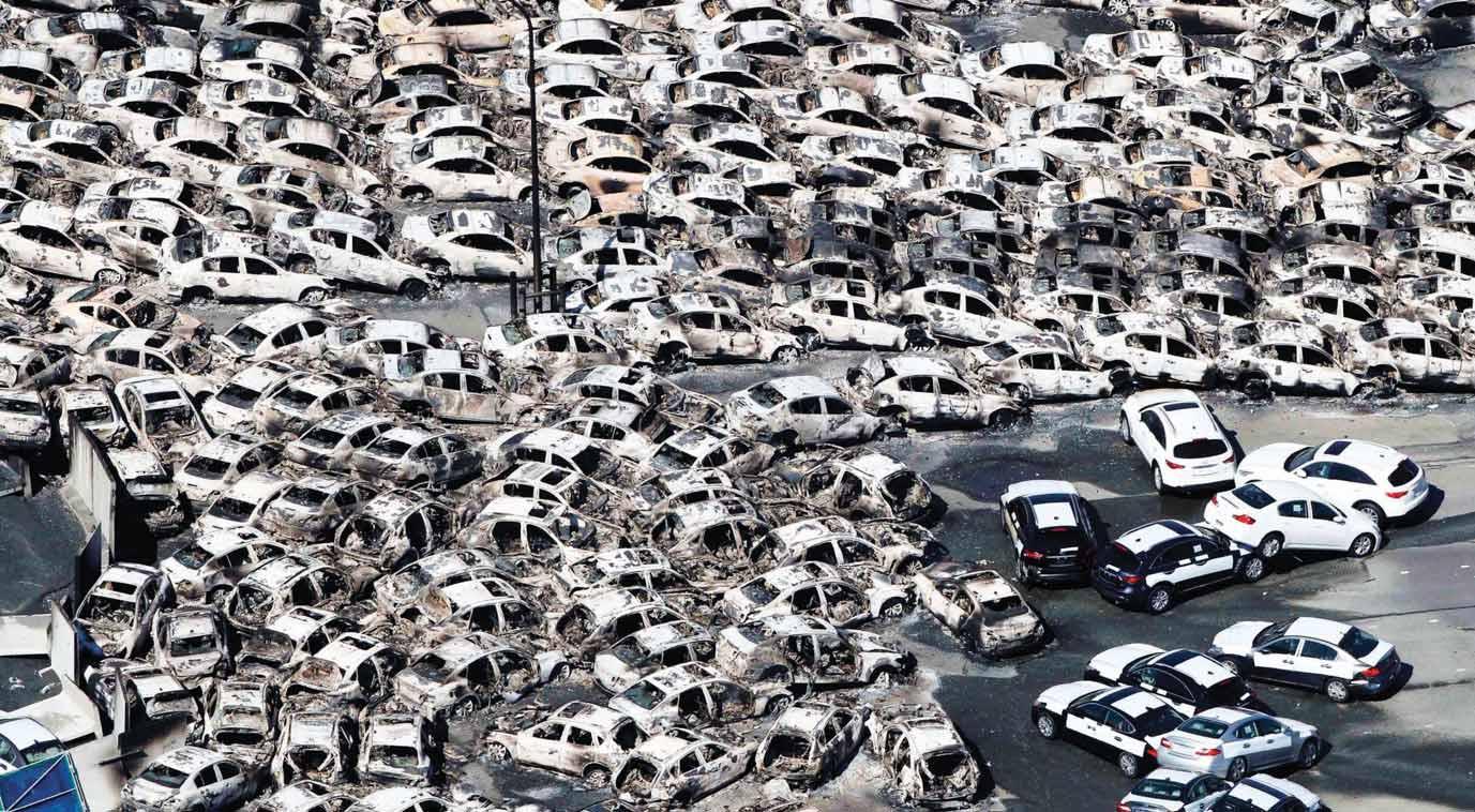 اليابان : كارثة تاريخية 877905Pictures201103135c859f58a5ec411baa64c5bc54c6e82d