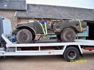 la traction et le dodge du breton 879270100_7057