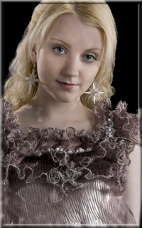 Evanna Lynch 880421Evanna3