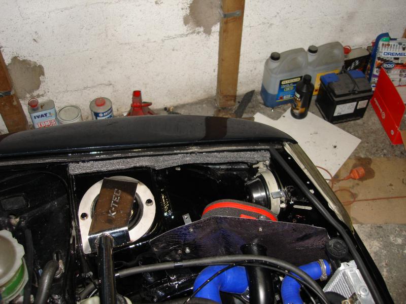 Présentation de mon Gt turbo Maxi Alpine.(vidéo du Maxi P 6) - Page 4 880872DSC04760