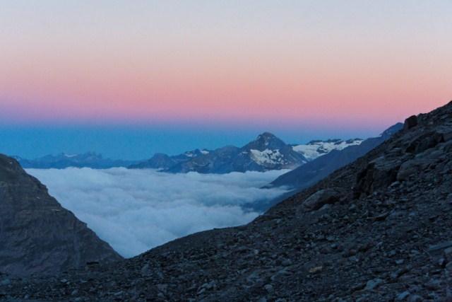 Paysages de montagne en Vanoise (entre 2000 et 3500 m) 880981Glaciers_du_Grand_Fond_008__640x480_
