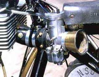 NSU - Mono 2000 cc ! 88112036er_Bing_Vergaser