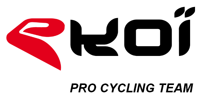 Story Ekoi Pro Cycling Team 885682Sans_titre_1__2_