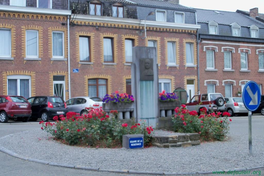 4900 Spa (Belgique) - Page 2 886361Francofolies_Spa_26_Juillet_2010__13___1024x768_