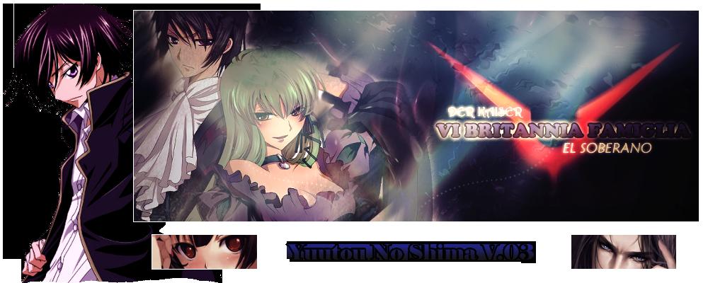 Yuutou No Shima
