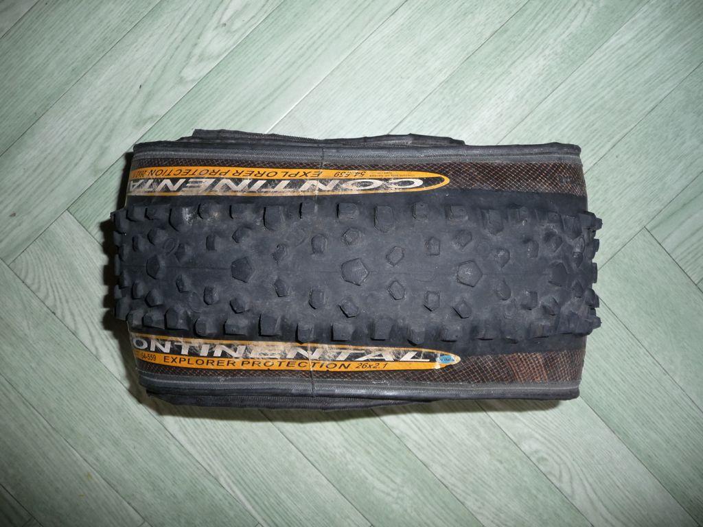 [VENDS] Divers pneus 887878tn_P1060105