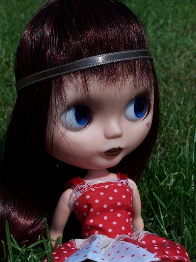 [Blybe Basaak] Mélissandre petite Hippie (MAJ premier post) 888045Blybehippie