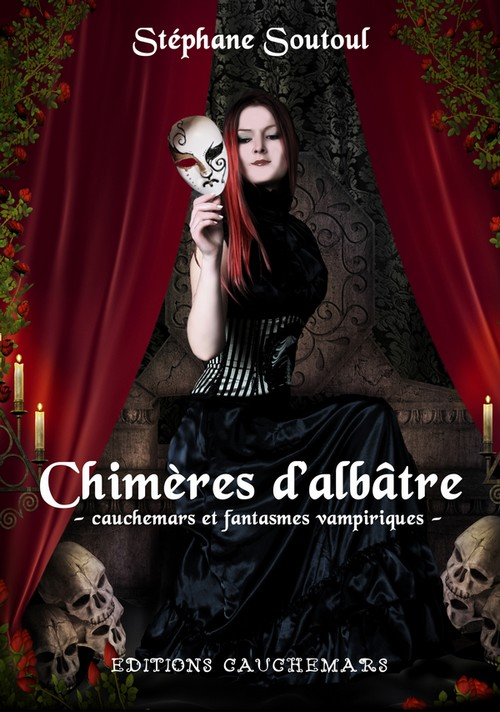 [Editeur] Editions Cauchemars 89057000a000Sans_titre_1