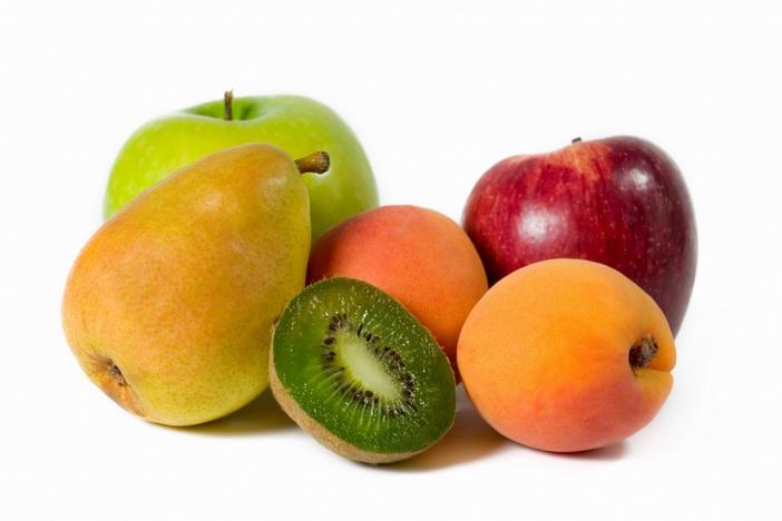 (10 novembre 1457 à...) 892730fruits