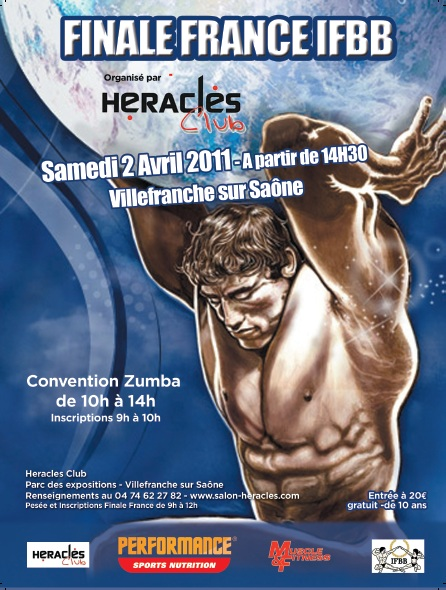 france - Finale france IFBB, Heracles 894001Capturesalon