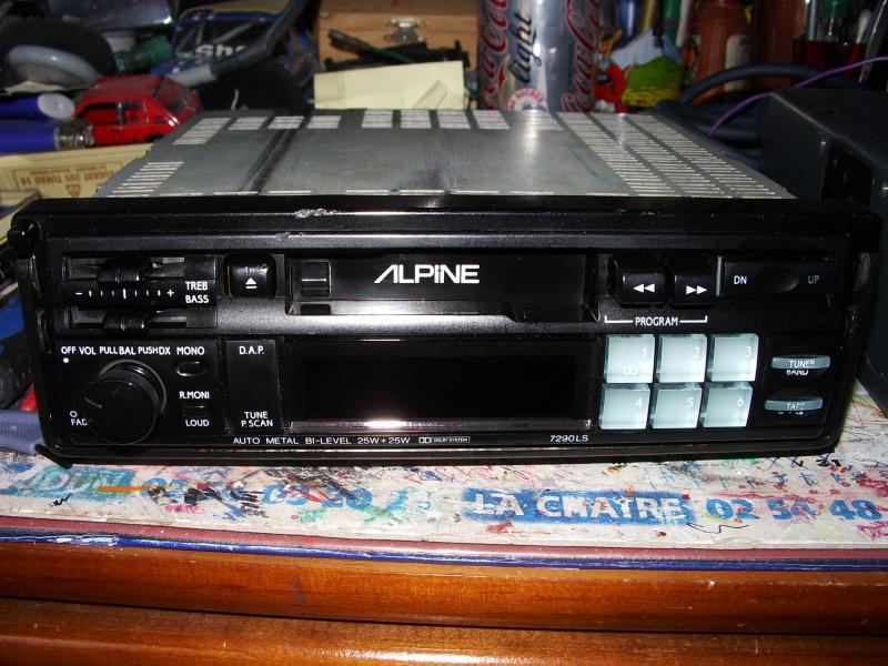 Le Topic des instalions audio dans vos Peugeot 895870IMGP0772