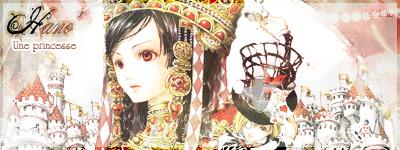 Galerie d'Aki-chan 896040pour_panda___copie