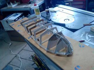 Premier bateau chris-craft riviera  896199P200410_16.44