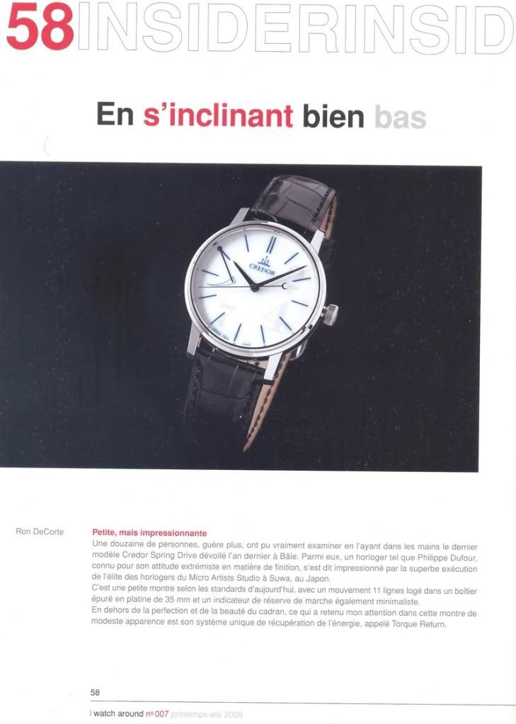 Une montre à quartz peut-elle être de la haute horlogerie ? 903496watch20around20spring20drive20torqu
