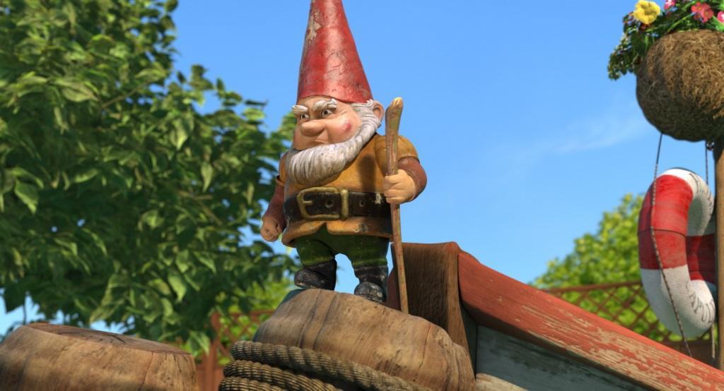 [Touschtone Pictures] Gnomeo et Juliette (16 Février 2011) 903912gn010100500compmaster0068