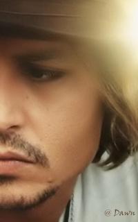 Johnny Depp 904844ava6