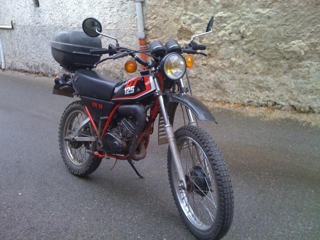 Mes motos ! 905686IMG_0049