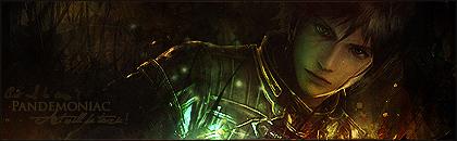 Snake is Back ! 908788Signa____Pandemoniac___By_Pandemoniac_2010