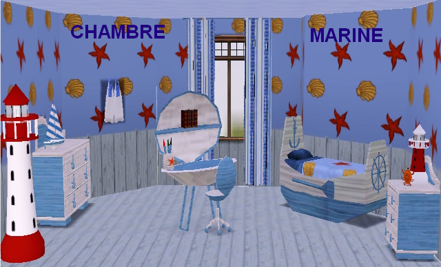 Galerie de Mam's 90960CHAMBRE_MARINE