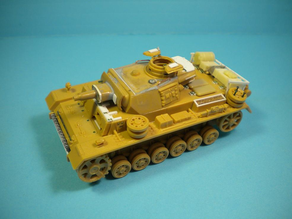 Panzer III Ausf.N - 1/72° - Page 2 9100531