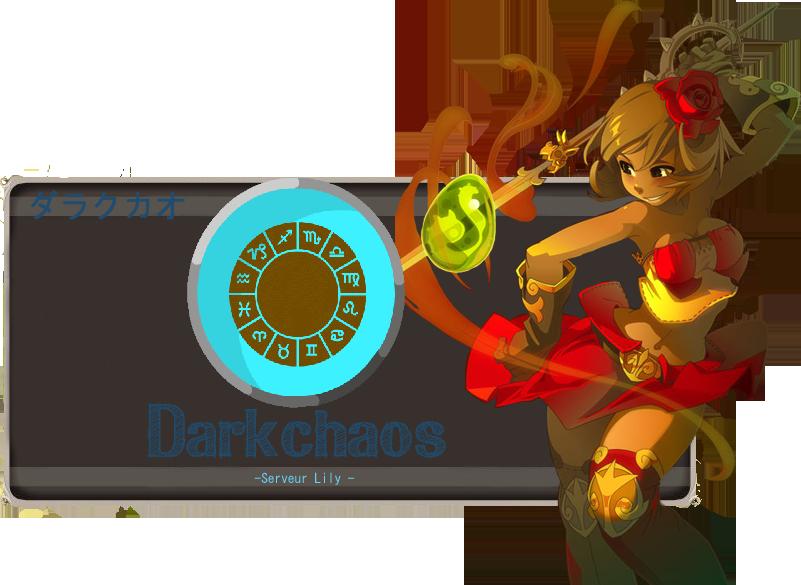 DarkChaos