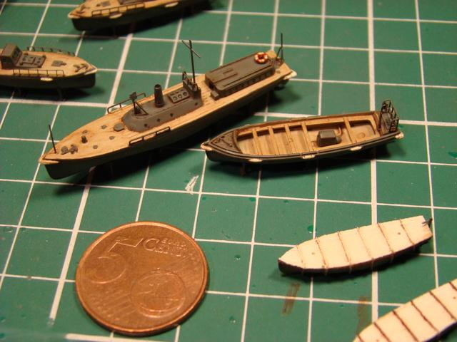 bismarck 1/350 revell - Page 4 913424embarcations_nagato