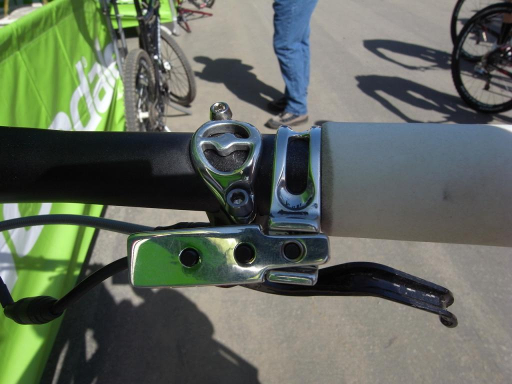 CANNONDALE  - Page 4 9139674529094779_6d2f3f8d86_o