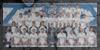 BUREAUX DES CLUBS 914256s