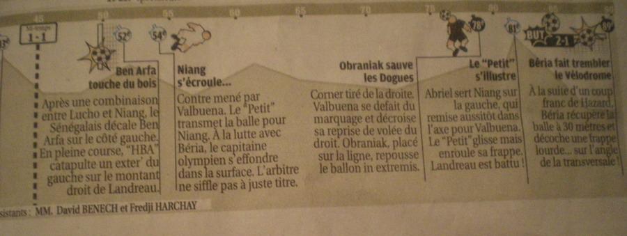 O VELODROME ..LES PHOCEENS DE MASSILIA SONT DEVENUS DES OLYMPIENS - Page 6 914982IMGP9823
