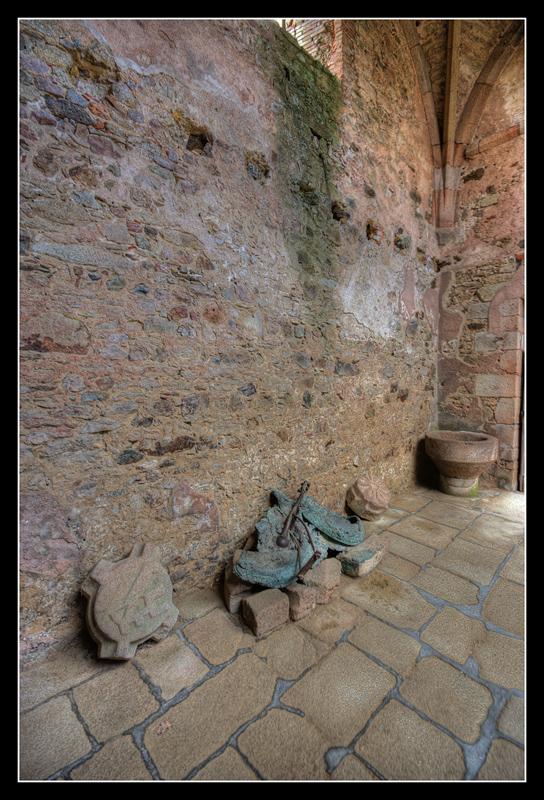 Oradour-sur-Glane 915110HDR41800