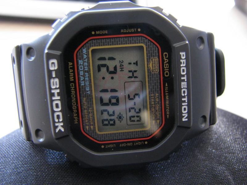 Revue montre: G-Shock DW-5200SL (quartz inside) 919124IMG_0498