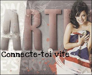♥ Artistic }* 924373vii