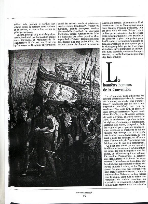 révolte fédéraliste 929397SanstitreNumrisation07