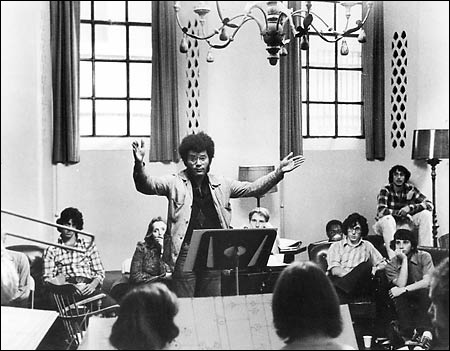 [Jazz] Anthony Braxton 9320braxton_harvard_1975