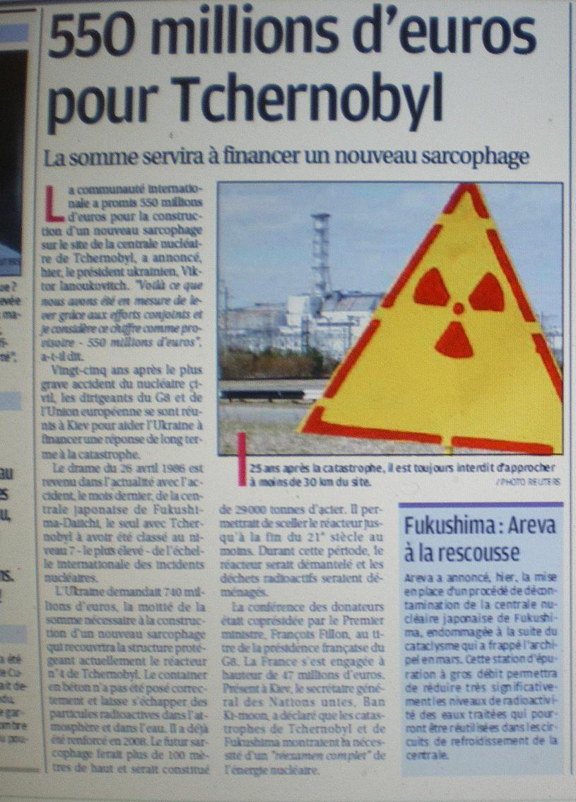 ENERGIES ECOLOGIQUES ET POURQUOI PAS ??? - Page 2 932340IMGP6293