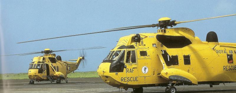 AGUSTA-WESTLAND AW-101 MERLIN 935067Agusta_Westland_Sea_King_HAR_Mark_3