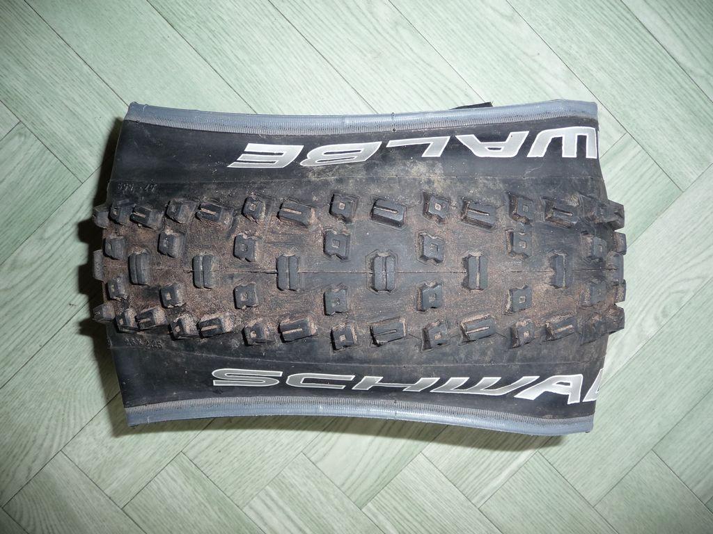[VENDS] Divers pneus 937290tn_P1060110