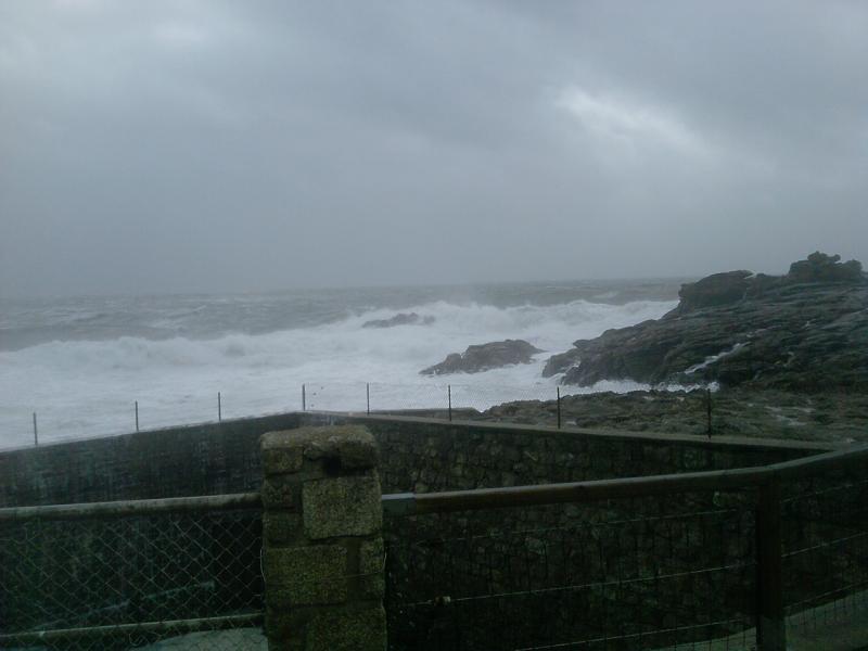 Tempête 24 fevrier dans le Morbihan 938791P240210_14.46